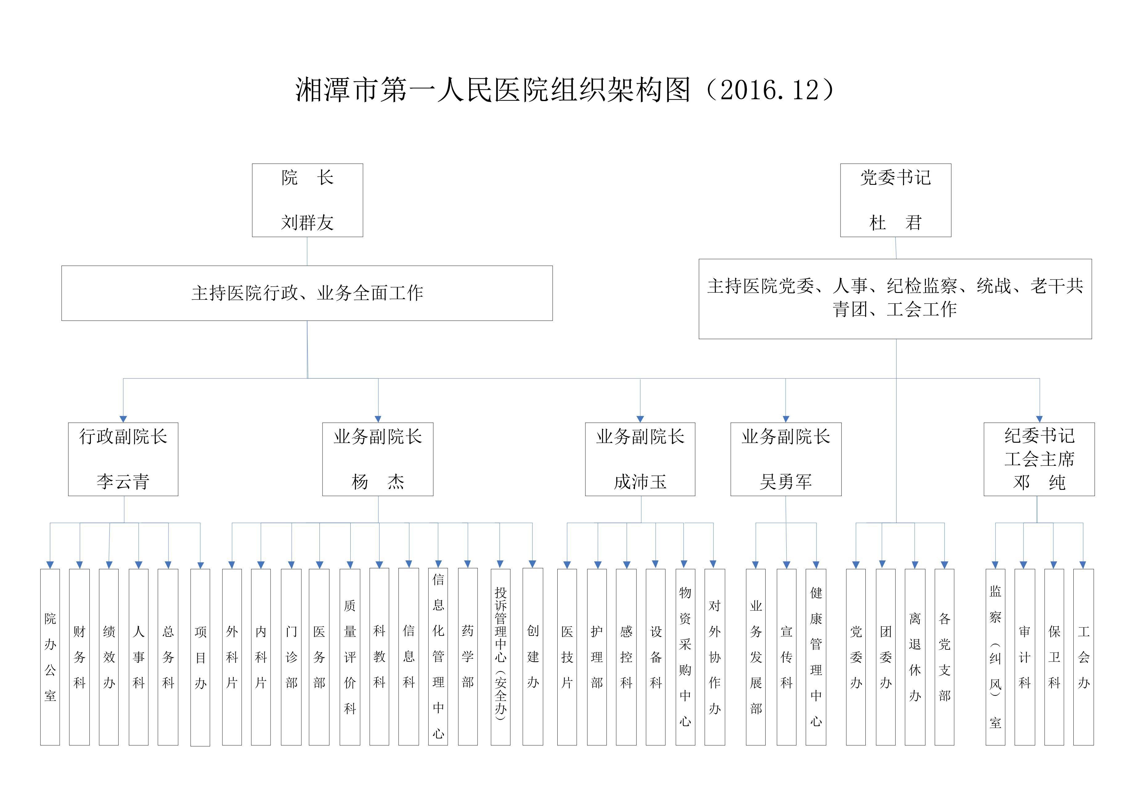 电路 电路图 电子 原理图 3697_2613